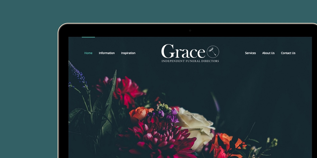 Grace Independent Funeral Directors